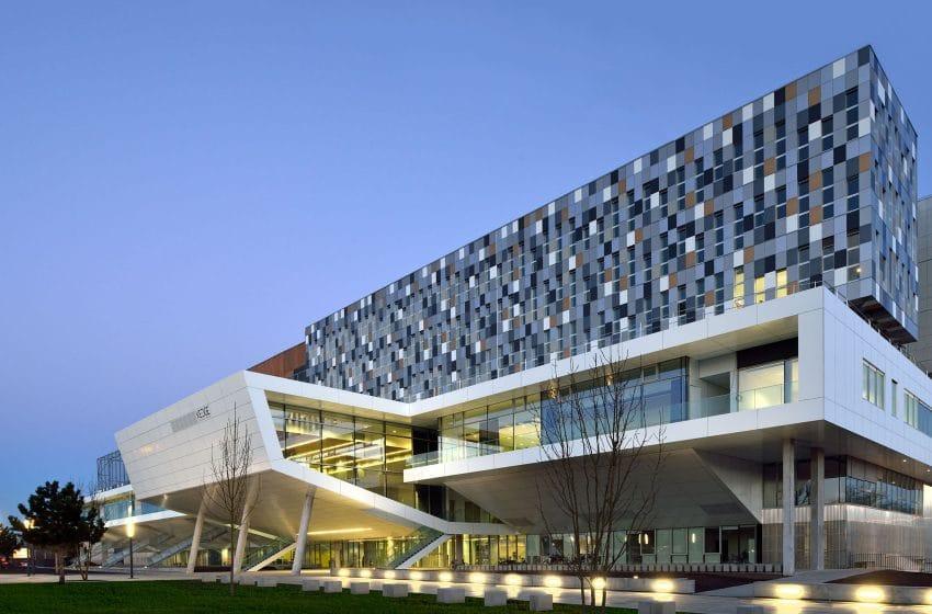 NAPS, OBOY et Watermat sont invités au WEI 2021 de… KEDGE Bordeaux !