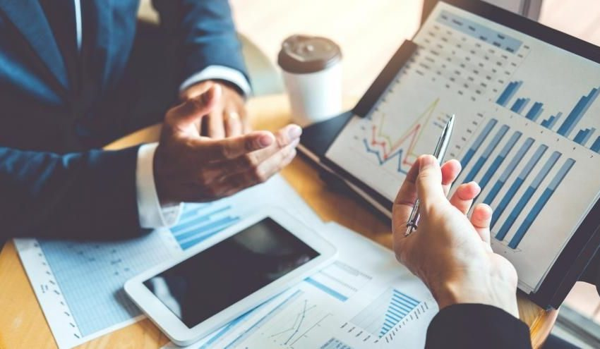 Classement QS 2020 – Masters en Finance
