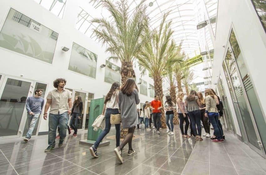 Rennes School of Business étoffe son offre de formations digitales