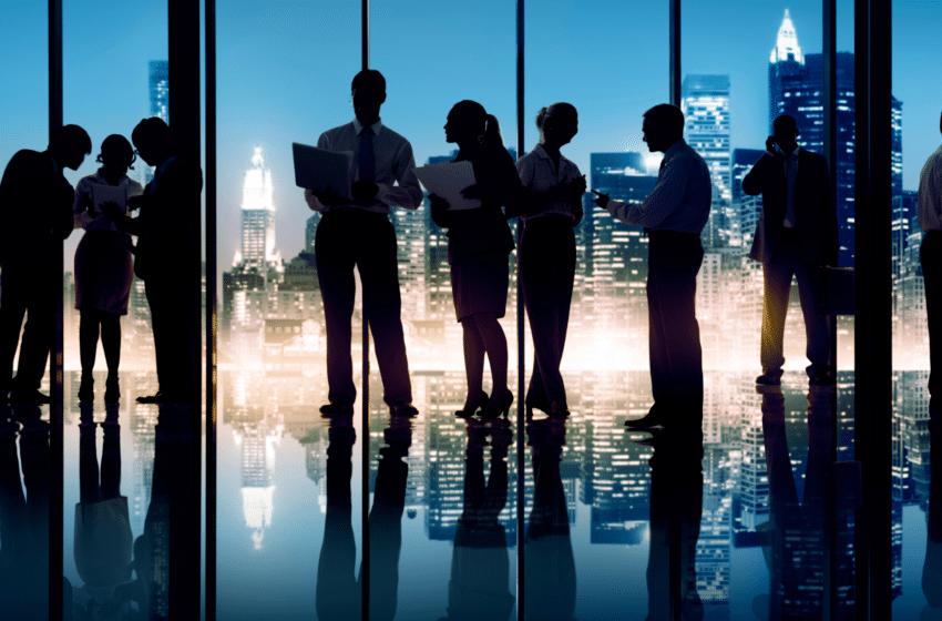 Classement Consultor 2020 : les meilleurs cabinets de conseil en stratégie