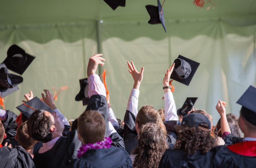 [ENQUÊTE] Quelle moyenne au bac pour quelle Grande Ecole ?