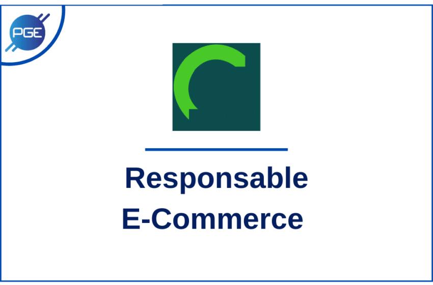 Ouikeep : Responsable E-commerce