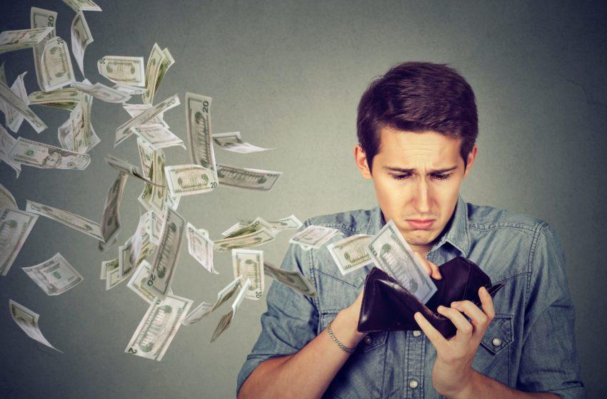 Vers un remboursement des frais de scolarité ? La réponse de la CGE !