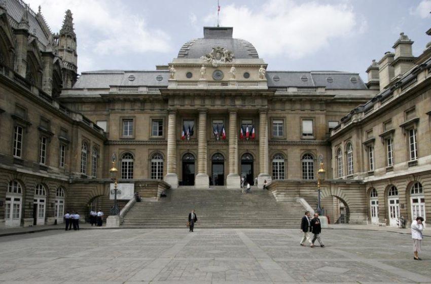L'ISIT signe un nouveau partenariat avec la Cour d'appel de Paris