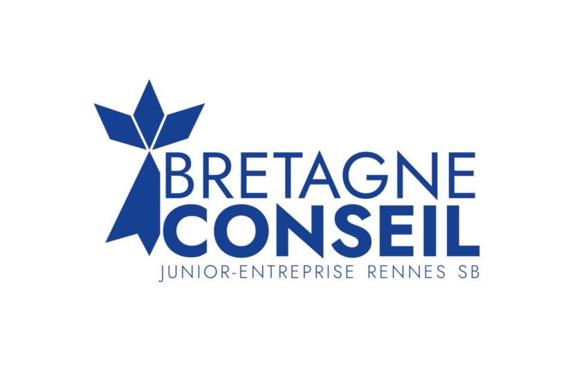 Découvrez Bretagne Conseil – La 1ère JE commerciale de Bretagne