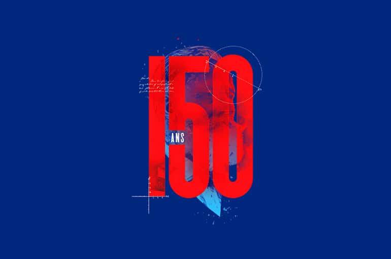 L'EM Normandie fête ses 150 ans !