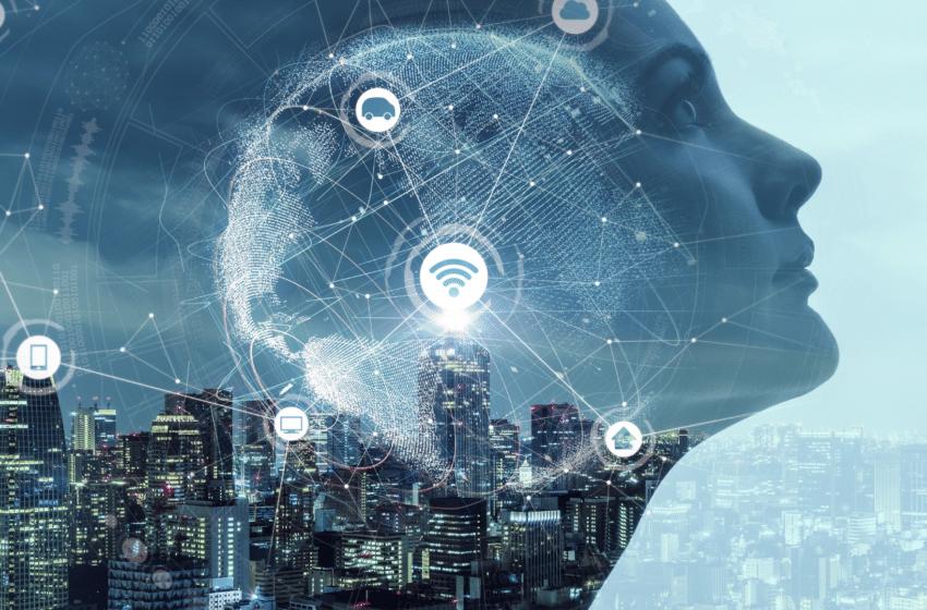 Que dit le marché de l'emploi en France sur les métiers de l'IA et de la data ?