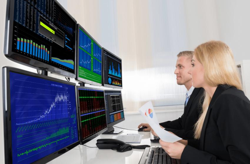 Audencia et Centrale Nantes créent le premier Bachelor Big Data/Management