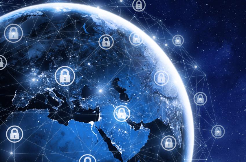 emlyon lance le nouveau MSc in Cybersecurity & Defense Management