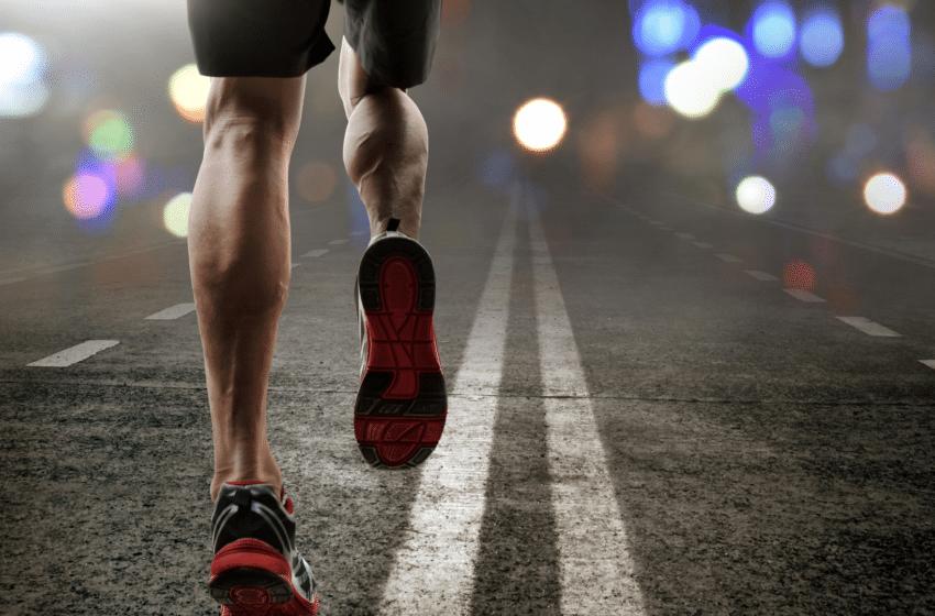 Un étudiant de MBS va faire le marathon de Montpellier en solo !