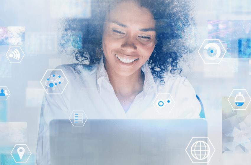 Social Builder en partenariat avec la Grande École du Numérique lance un nouveau MOOC