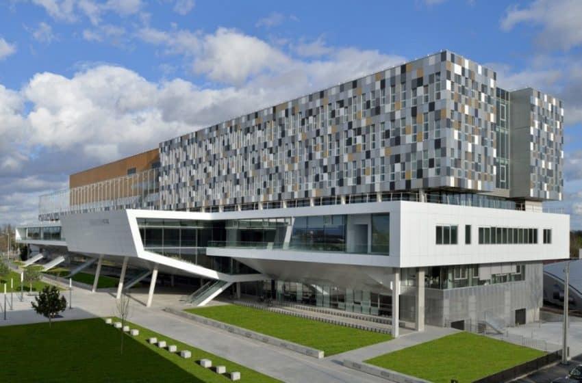 KEDGE Business School va reprendre les cours en présentiel !