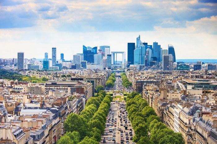 FrenchTech : Top 10 des levées de fonds en 2020