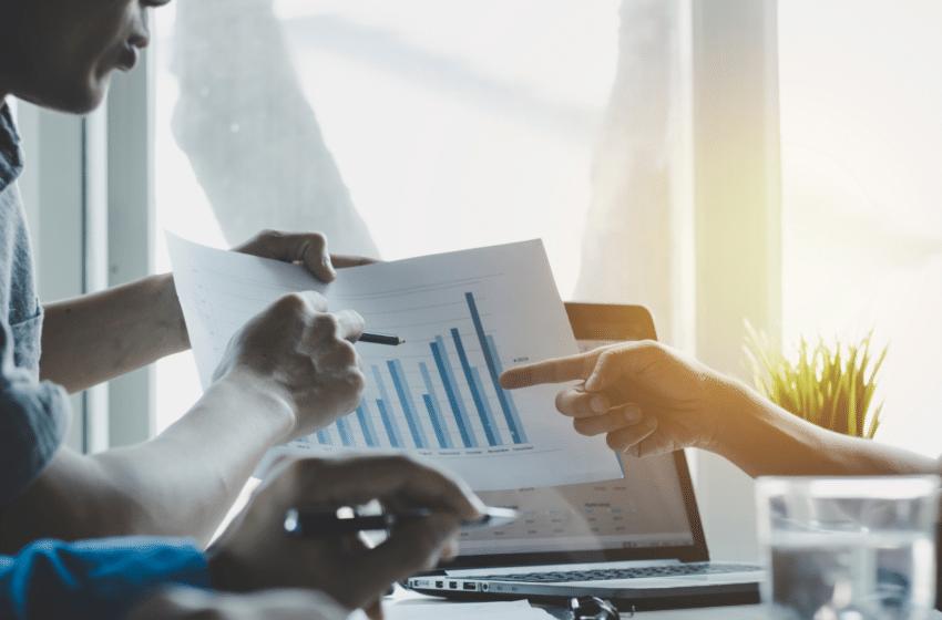 COBFI Bourse – Finance : l'association de Finance de KEDGE BS