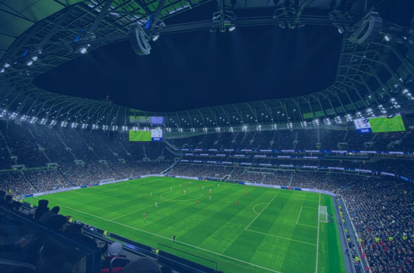 L'impact de la crise sanitaire sur le monde du football