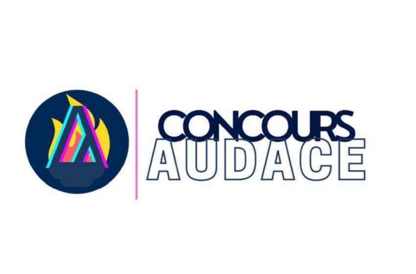 L'entrepreneuriat à Audencia : les lauréats du concours Audace