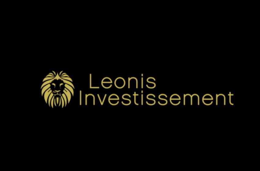 Leonis Investissement : le club d'investisseurs pour la Silicon Valley