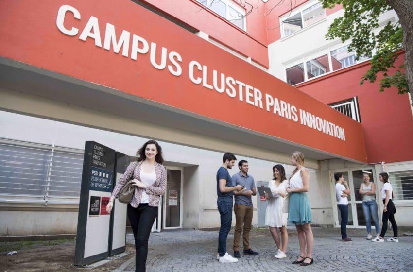 Enseignement à distance à PSB : une multitude d'opportunités pour les étudiants