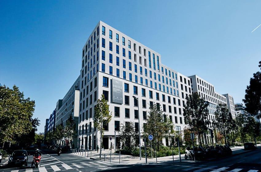 Primonial rachète Netinvestissement, cabinet de conseil en investissement
