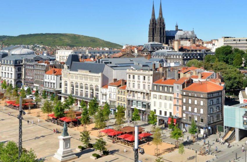 Clermont-Ferrand : les acteurs de la vie étudiante se mobilisent