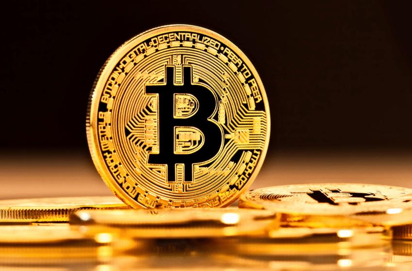 Cryptech, la start-up qui démocratise les investissements en cryptomonnaies