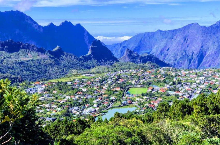 Une Grande École s'implante à l'Ile de la Réunion pour septembre 2021