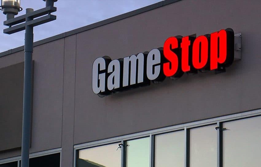 GameStop ou la révolte des petits investisseurs face aux grands fonds spéculatifs