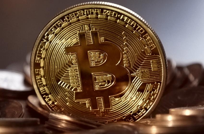 Avis d'expert sur les cryptomonnaies : histoire, enjeux et limites