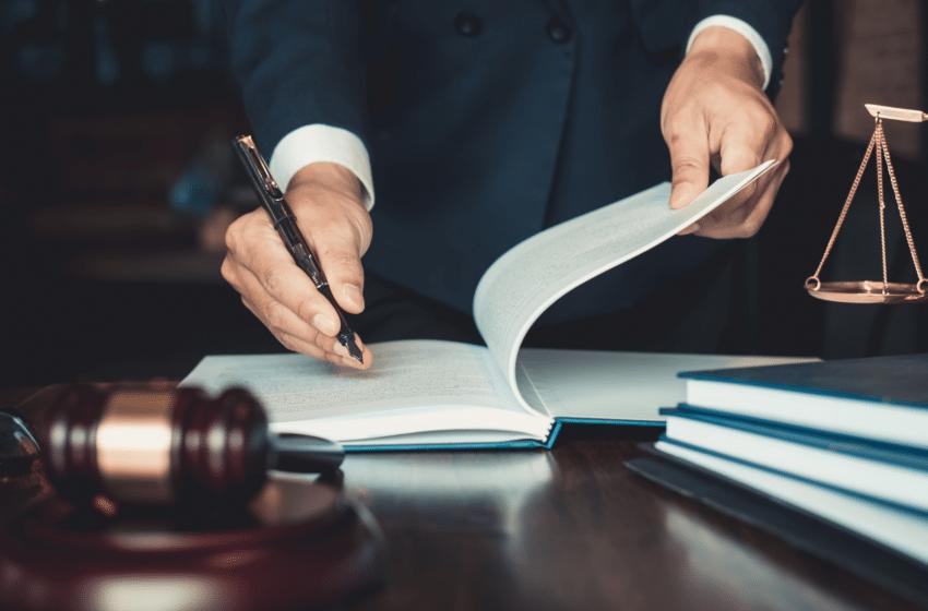 EDHEC Augmented Law Institute signe un partenariat pour hybrider le savoir des juristes