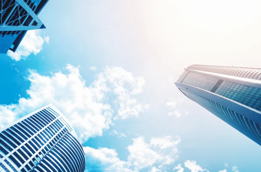 L'entreprise libérée – Nouvelle théorie managériale