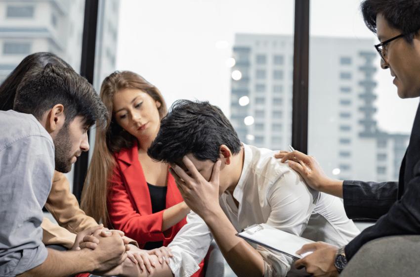 L'impact de la crise sur les jeunes et leur orientation