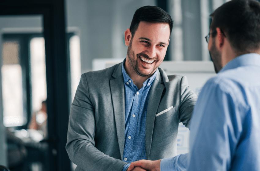 Quandidat : la plateforme qui facilite la gestion et le suivi des candidatures