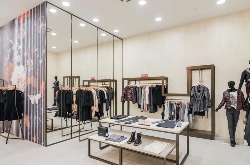 Découvrez R'Store, la boutique officielle de Rennes SB