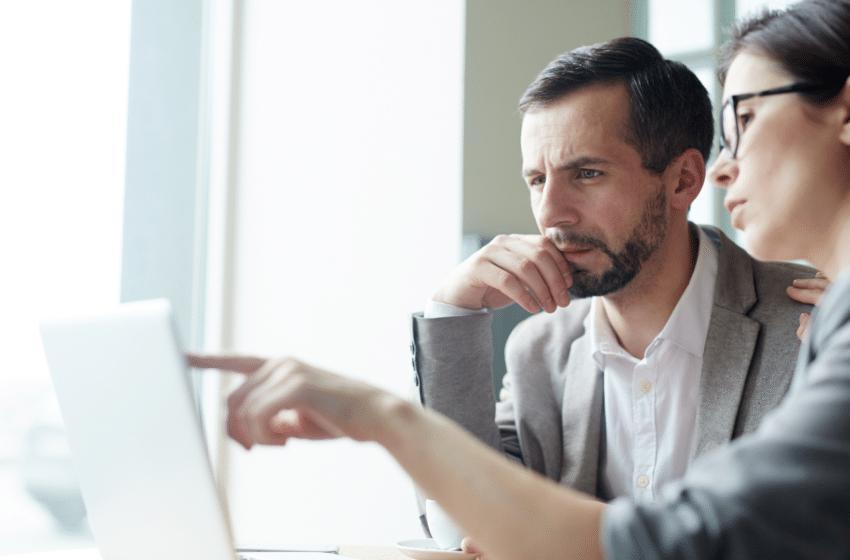 Un « analyseur » pour lutter contre la discrimination dans les offres d'emploi