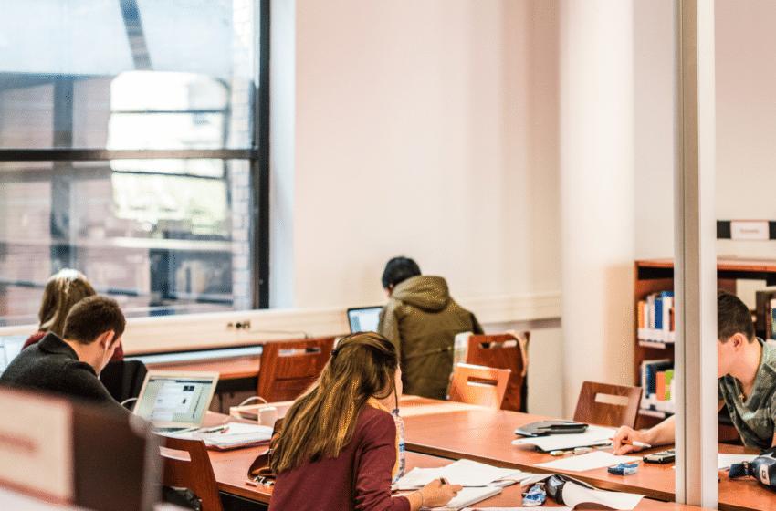 EM Strasbourg renouvelle son grade de Master pour cinq ans