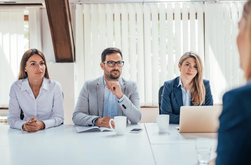 Jobteaser confirme son leadership européen