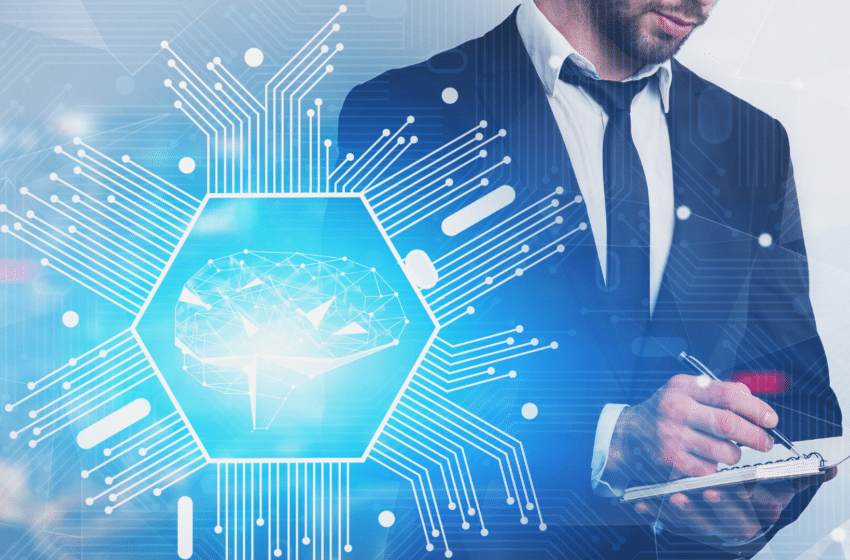 Milvue : l'intelligence artificielle au service de la santé