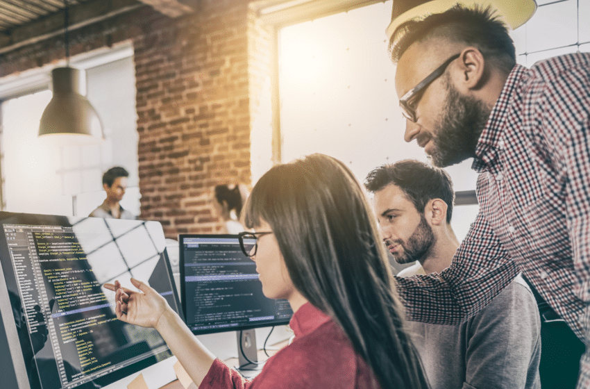 NEOMA Business School ouvre sa Coding School aux professeurs de l'APHEC