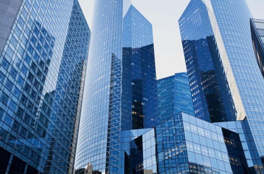 Rapport ESSEC : Les entreprises françaises face à la COVID-19