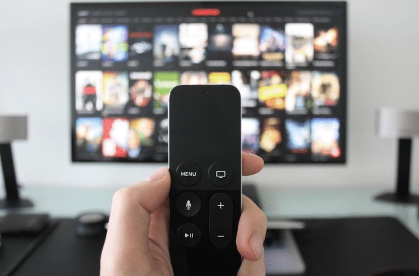 Spots publicitaires à la télévision, quelle stratégie adopter ?