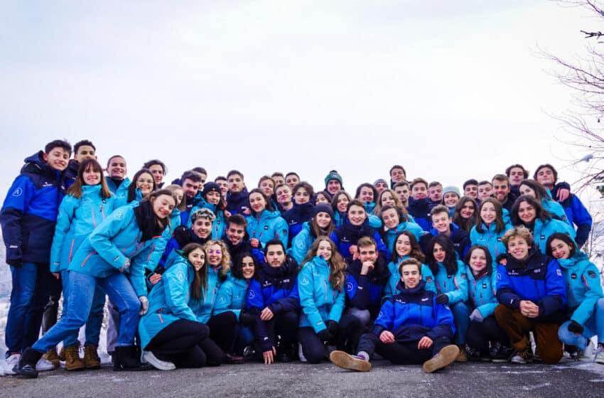 GEM Altigliss Challenge innove en 2021 avec le DIGIGac