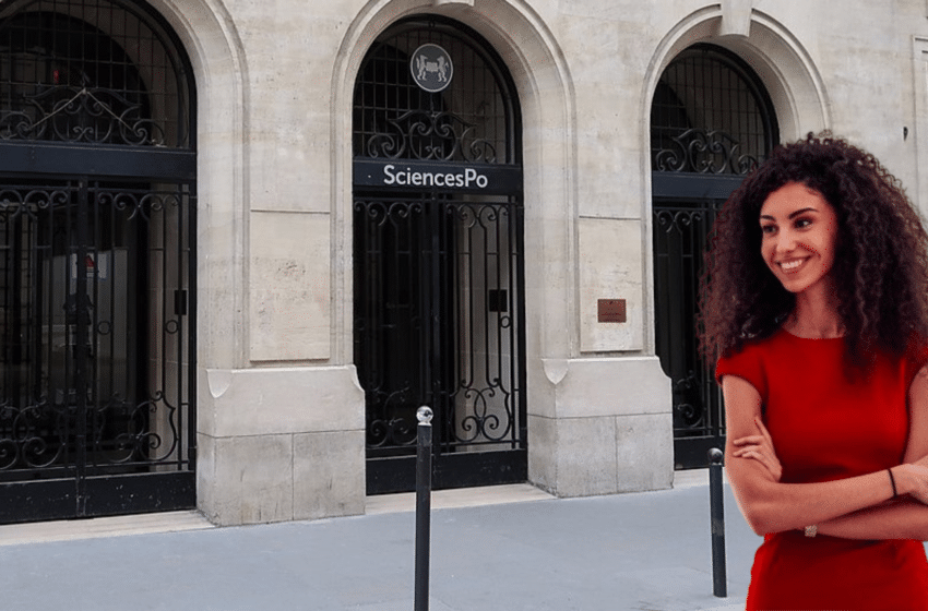 Sciences Po Paris – Zoom sur le Master Finance & Stratégie