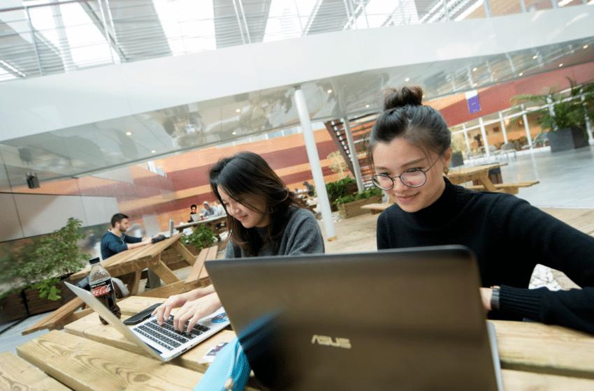 NEOMA Business School renforce son réseau d'universités partenaires en Asie