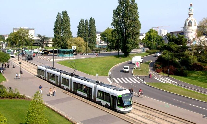L'action d'Audencia au service de la 1e métropole RSE de France