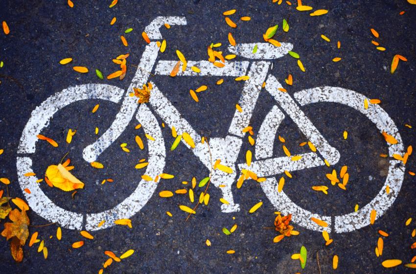 Deux étudiants de l'emlyon lancent une start-up pour lutter contre le vol de vélos