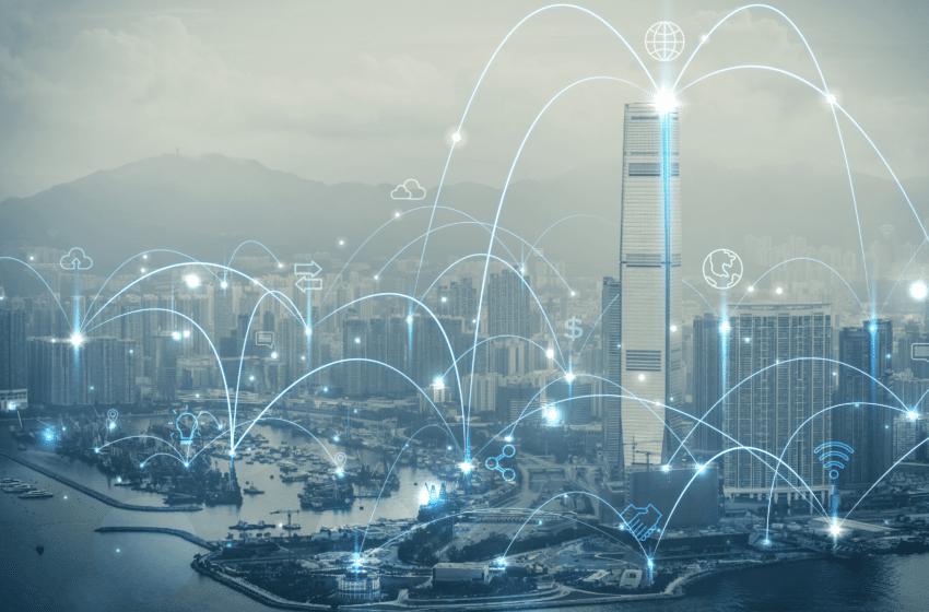 Ubérisation et industrie 2030 : quatre scénarios d'évolution envisageables