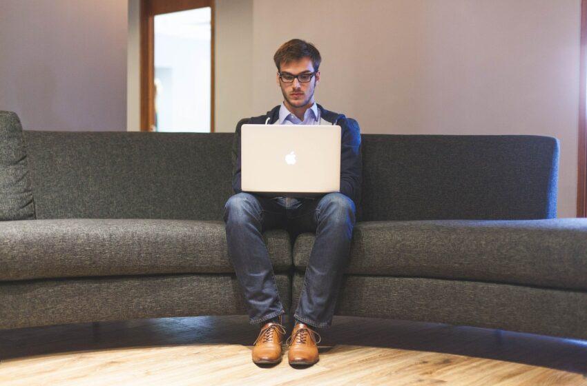 Devenir Freelance : Le guide étape par étape
