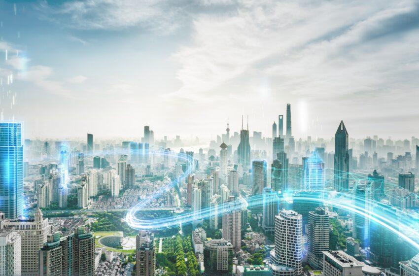 Siemens France recrute plus de 200 alternants en 2021