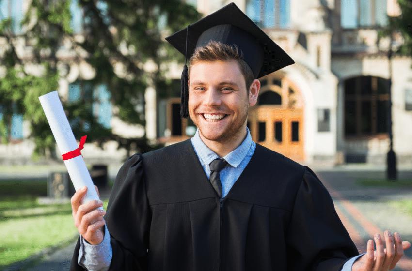 Les écoles d'ingénieurs et écoles spécialisées où il fait bon étudier selon les étudiants
