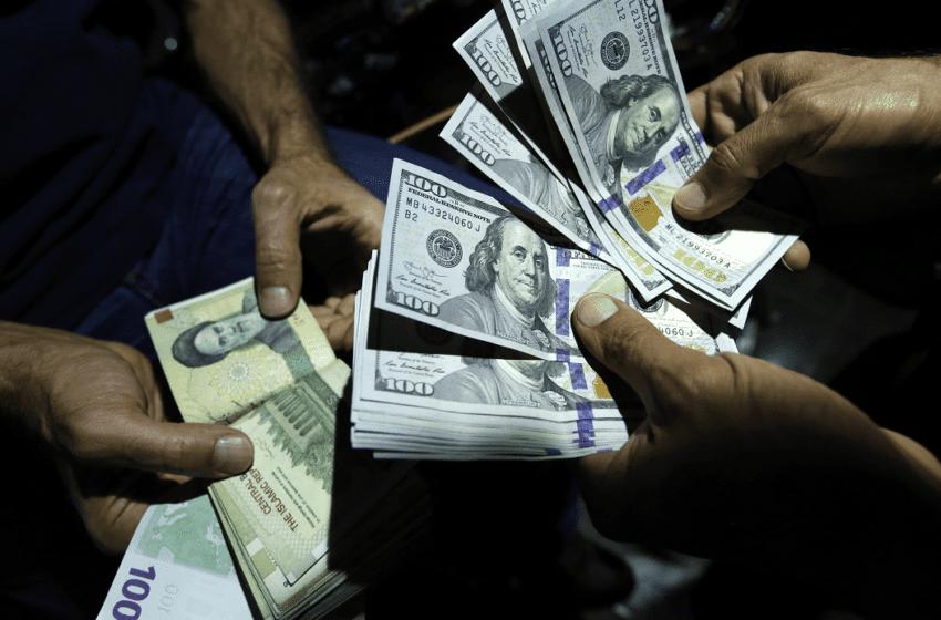 Un professeur de l'EDHEC lance une série sur l'économie criminelle